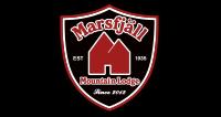 Marsfjäll Mountain Lodge - Saxnäs